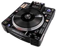 denon-dj-sc3900