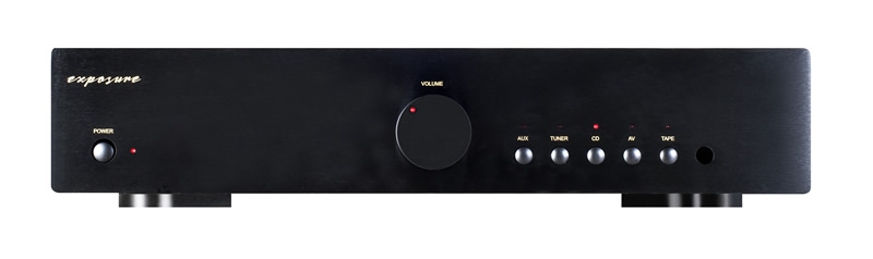 1010_Integrated amp
