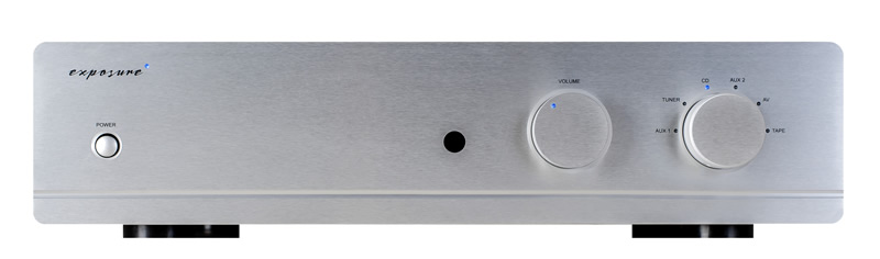 3010S2D_Integrated_AMP