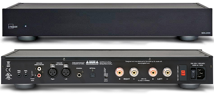 SDA-2400F_B