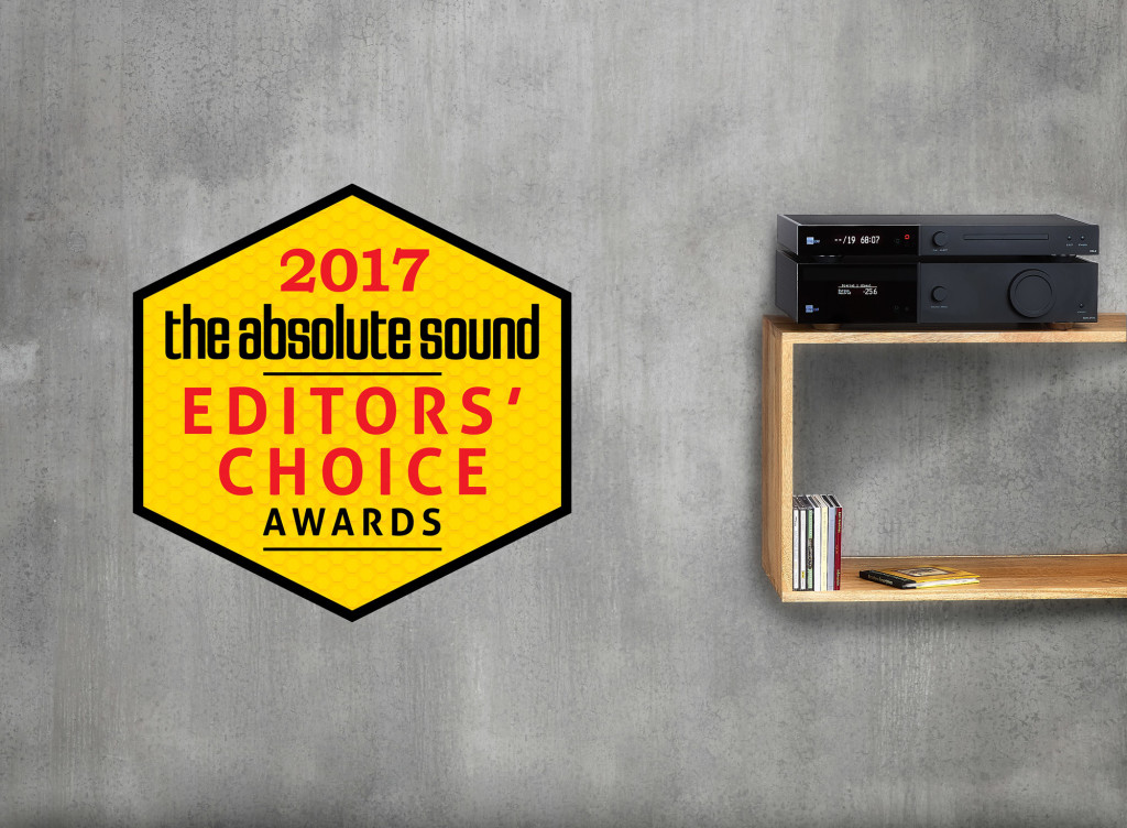 tdai-2170-the-absolute-sound-award-2017