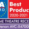 EISA-Award-Denon-AVC-X4700H